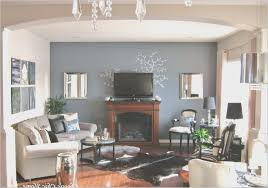 fireplace view tv above fireplace ideas room design decor