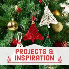 Christmas Decorations Bulk Australia by Christmas Decorations Make Xmas Special With Spotlight