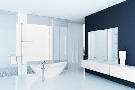 popular bathroom designs 4 popular bathroom styles to consider for your renovation ross s