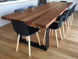 recycled timber dining tables sydney with design inspiration 12310