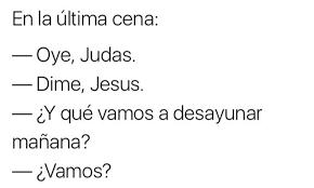 Meme Viernes - mira 10 memes infaltables de viernes santo el popular diario