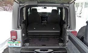 pros and cons jeep wrangler 2015 jeep wrangler pros and cons at truedelta 2015 jeep wrangler