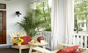 small porch ideas with charming decoration homestylediary com