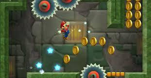 mario android shigeru miyamoto reveals why you can t play mario run offline