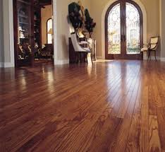 cheapest wood flooring options gurus floor
