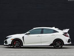 honda civic type r 2017 honda civic type r us 2017 pictures information u0026 specs