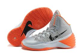 nike womens boots australia guaranteed purchase and sale nike nike nike lebron 10 hyperdunk