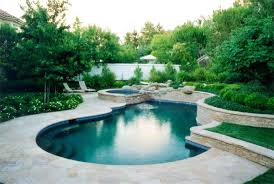 pool garden design u2013 bullyfreeworld com