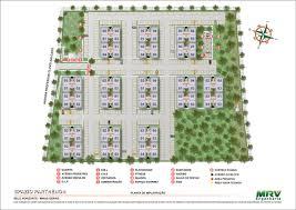 Parthenon Floor Plan Mrv Engenharia Spazio Parthenon