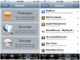 how to install appcake an installous alternative updated for ios