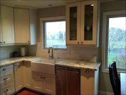 ikea shallow kitchen cabinets shallow kitchen cabinets kitchen pantry cabinet shallow shelves on
