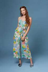 trendy jumpsuits jumpsuits s discount prices free shipping trendy rompers