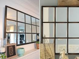 Pottery Barn Mirror Knock Off by Pottery Barn Knockoffs Get The Look For Less In Your Home With