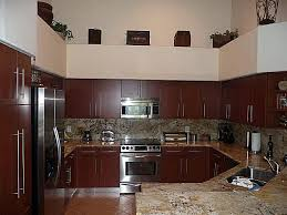 Cheap Kitchen Cabinets Orlando Florida Bar Cabinet - Kitchen cabinets orlando fl
