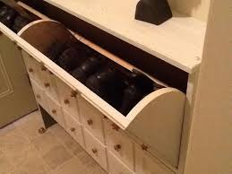 Shoe Cabinet Plans Ana White Apothecary Shoe Cabinet Diy Projects