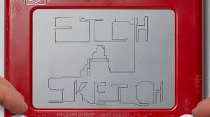 charming illustrated tribute remembers etch a sketch inventor video