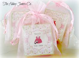 baby girl shower favors baby shower favors party favors soap favors baby girl
