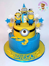 minions cake 15 best minions images on cakes minion party and cake
