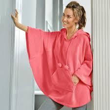 robe de chambre peluche femme poncho polaire toucher peluche 2017 et robe de chambre peluche femme