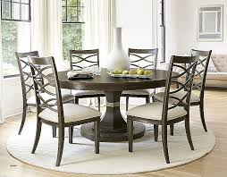 Circular Dining Table Sets Kitchen Tables Unique Circular Kitchen Tables And Chairs High