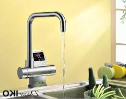 unique kitchen faucet learn all about unique kitchen faucet furniture shop