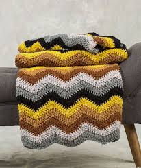 Red Heart Comfort Yarn Patterns 606 Best Knit And Crochet Blankets Images On Pinterest Free