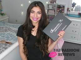 irresistible hair extensions irresistible me hair extensions review demo musica movil