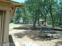 buescher state park screened shelters u2014 texas parks u0026 wildlife