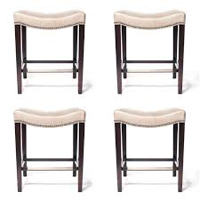 low bar stool chairs elegant low bar stool chairs ideas medium size of seat stools back