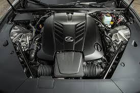 lexus sc300 engine 2018 lexus lc 500 and lc 500h first test review