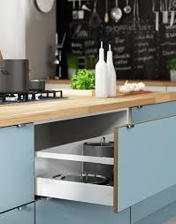 Home Interior Design Companies In Dubai by Home Interior And Modular Kitchen Designers In Dubai
