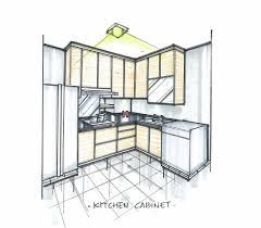 plan a kitchen online best kitchen kitchen layout design a