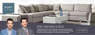 shop furniture at lowes com