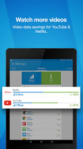 max apk apk opera max data management for android