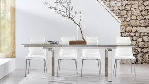 Domayne Dining Chairs Dining Tables Dining Table Table Domayne