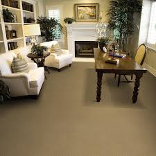 Carpet Laminate Flooring Rc U0026r Designer Flooring Hardwood Carpeting U0026 Tile Rockaway Nj