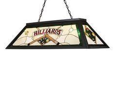 meyda tiffany pool table light dale tiffany 4 light antique bronze billiard pool table hanging