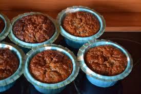 recette cuisine sur tf1 midi recette de cuisine sur tf1 le midi ohhkitchen com