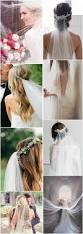 45 best wedding veils images on pinterest bridal veils fall in