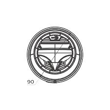 nissan infiniti logo infiniti nissan round morimoto xb led fogs juke rogue fx led