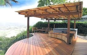 Cheap Backyard Patio Designs Backyard Paving Ideas U2013 Mobiledave Me