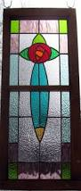 1016 best stained glass ideas images on pinterest stained glass