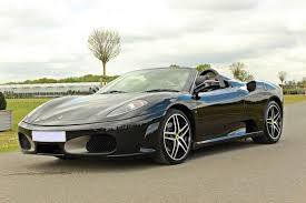 f430 price uk 2006 f430 for sale cars for sale uk