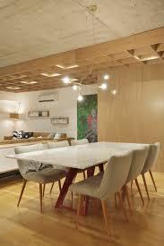 brazilian home design trends apartment micf combines modern interior and brazilian style home