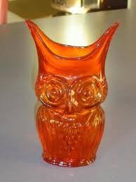 Antique Glass Vases Value 160 Best Glass Baby Images On Pinterest Viking Glass Vintage
