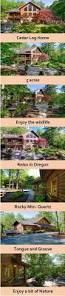 Project Plan 6022 The How To Build Garage Plan by The How To Build Garage Plan Project Plan 6022 34 Home And