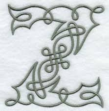 machine embroidery designs at embroidery library a celtic