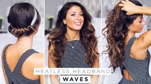 6 perfect hairstyles for vacation the beach luxy hair