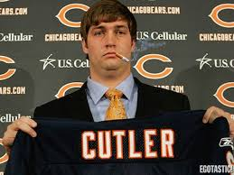 Jay Cutler Memes - total pro sports social media reacts to jay cutler butt pic