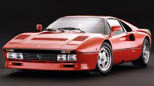 how many ferraris are made each year all hail enzo the who turned speed into an form